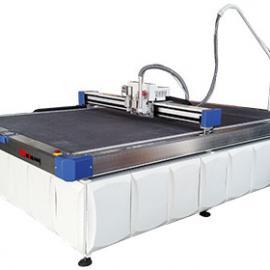 纸类主题式陈列架切割机割样机打样机裁切机介样机
