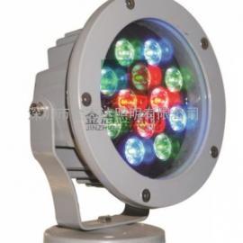 led投射灯出产厂家