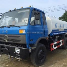 江苏南京小型三轮洒水车多少钱