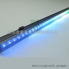 LED线条灯/led硬灯条