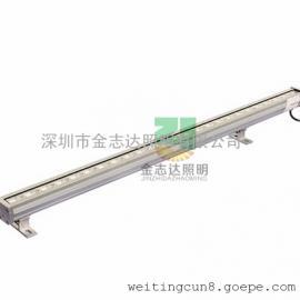 专业生产led洗墙灯厂家/led洗墙灯厂家价格