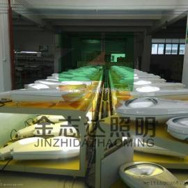 深圳LED大功率路灯头-30W-1