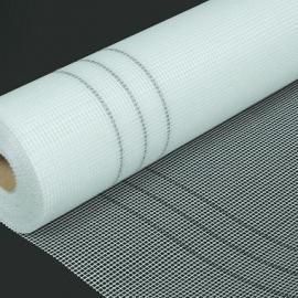 玻纤网格布&安徽玻纤网格布&玻纤网格布生产厂家