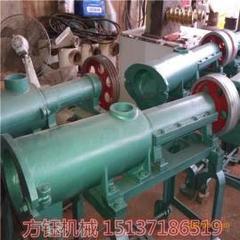 方钰食品机械专家,丹巴县多功能米线机,多功能米线机多少钱