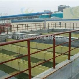 厂家直销聚丙烯斜板填料、除砂用蜂窝斜管填料