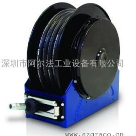 GRACO固瑞克XD40和XD50卷管器卷盘