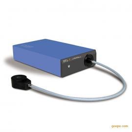 旗云创科总代日本进口EKO光谱辐射计LS100,便携光谱表
