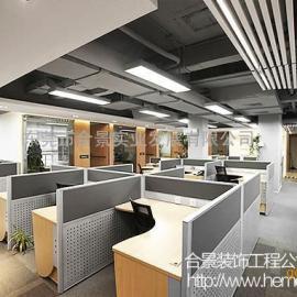 办公室装修色调 办公楼装修公司 企业厂房装修
