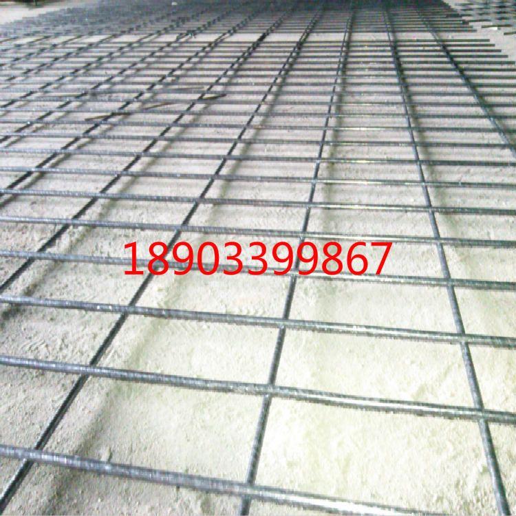 济宁猪场排污铺钢丝网片-水池修建钢丝焊接网-河北生产网片厂家