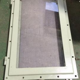 防爆LED显示屏电箱 LED显示器防爆箱