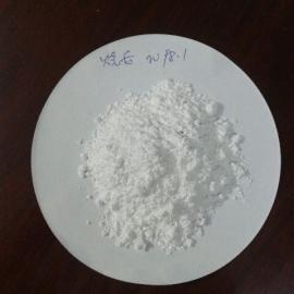 低气味低VOC滑石粉