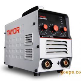 上海通用ZX7-315DS双电压直流电焊机ZX7-250DS