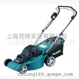 牧田锂电池草坪机、牧田DLM431PM2手推草坪机