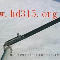 厂家直销 摩擦管钳 型号:GQRA-54
