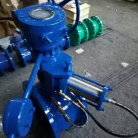 BDFZ701X涡轮液力自动控制阀