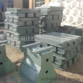 水泥隔离墩钢模具|隔离墩钢模具|汇众模具(多图)