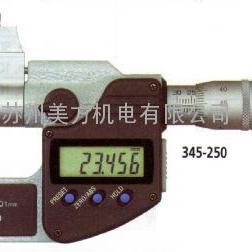 ��角Х殖� 卡尺型345-250-10