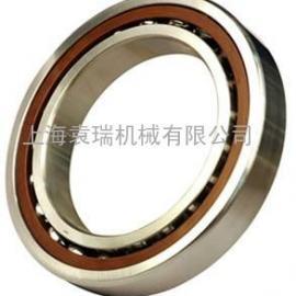 GMN机床主轴专用轴承 德国GMN轴承(中国)公司