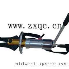 便携式万向剪扩钳 型号:TZH1-KJI-20CB
