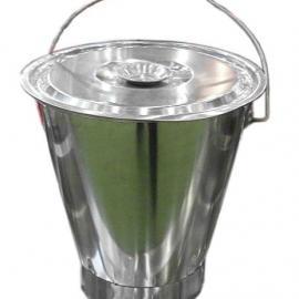 不锈钢提桶,不锈钢桶生产商