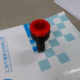 和泉 Φ16按钮开关指示灯