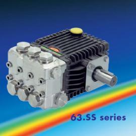 意大利INTERPUMP高压泵SSU1509