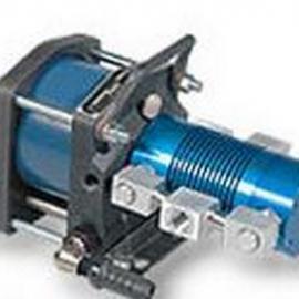 美国HII 增压泵