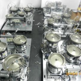 电子产品元器件震动盘
