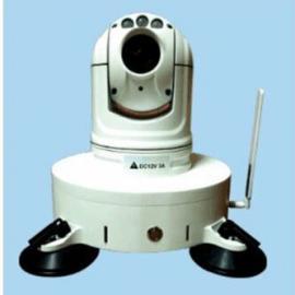 OSEN-CYZS车载式扬尘噪声视频监控系统