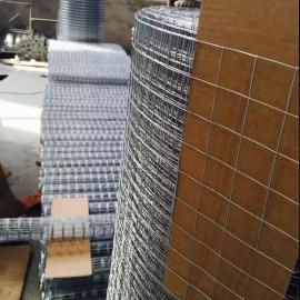 江门304不锈钢丝网抗裂网 粉刷镀锌钢丝网-抹灰专用网