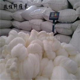 河北纤维束滤料厂家,改性纤维束滤料价格