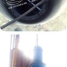 限时抢购轴流泵