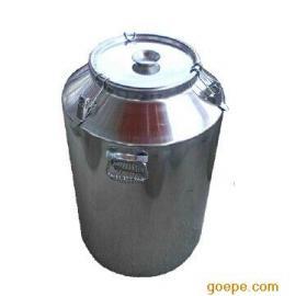 不锈钢收口密封桶,不锈钢密封桶供应商
