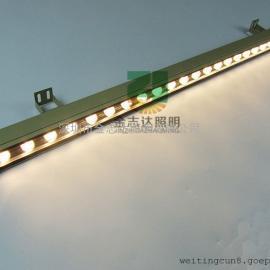 LED洗墙灯36W厂家直销