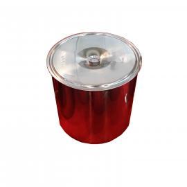 不锈钢大口桶,不锈钢桶供应商