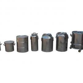 不锈钢桶供应,不锈钢密封桶生产商
