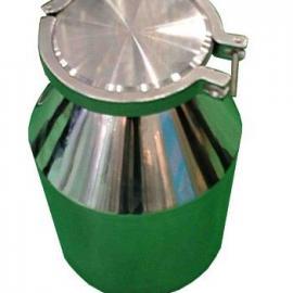 不锈钢卡盘密封桶,不锈钢卡盘灭菌桶