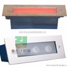 LED墙角灯生产厂家