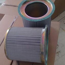 空压机16立方油分滤芯