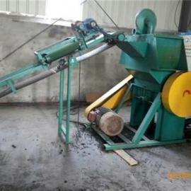 橡胶磨粉生产线哪种好,青县橡胶磨粉生产线,合英机械(查看)