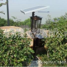 蓝犀牛CO2捕蚊机SMT-300型、灭蚊机SMT-300