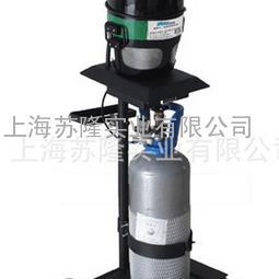 蓝犀牛CO2捕蚊机SMT-200型、蓝犀牛CO2捕蚊机