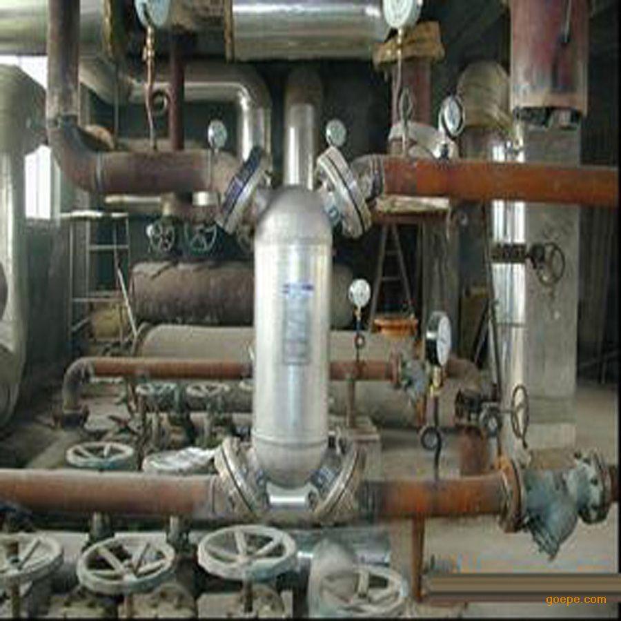安徽动力换热器哪里的好,双管板换热器制造厂家 中德一站式服务