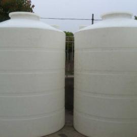 供应1000L水箱,1000L塑料水箱,1000升PE水箱