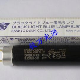 FL30BLB