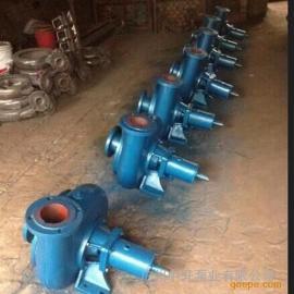 广州污水泵,中开泵业,广州污水泵厂家
