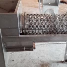 优质沙棘压榨机 沙棘生产线
