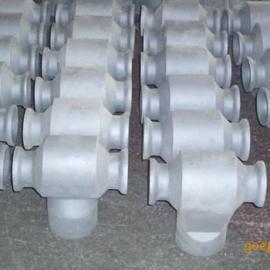 涡流喷嘴、迈向机械、涡流喷嘴价格