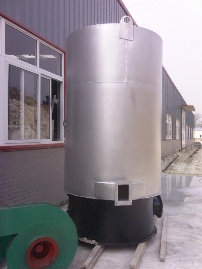 180万大卡热风炉 -180万大卡热风炉厂家