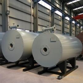 廊坊锅炉厂家-廊坊甲醇锅炉-廊坊燃油锅炉-廊坊生物质锅炉